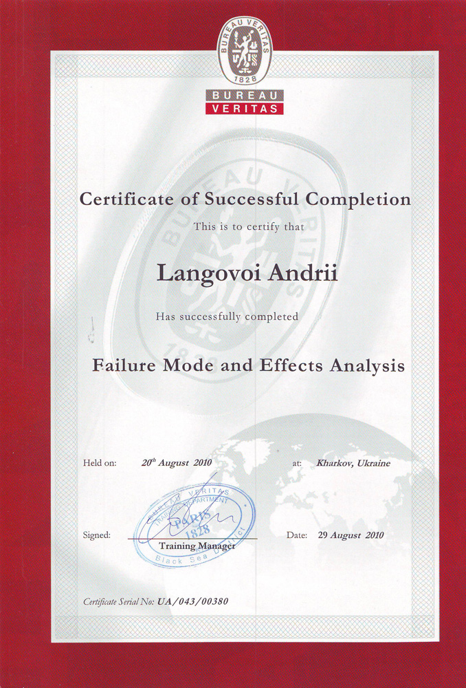 failure-mode-and-effects-analysis
