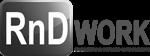 RnDWork